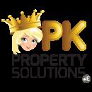 PK Logo sm