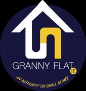 Granny Flat Logo
